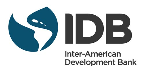 Inter-American Bank Logo