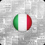 Italia News | Italia Notizie Icon