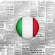 Italia Notizie - Androidアプリ