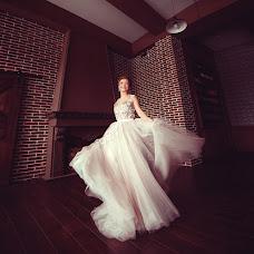 Svatební fotograf Natalya Shtyk (-Fotoshake-). Fotografie z 24.02.2017