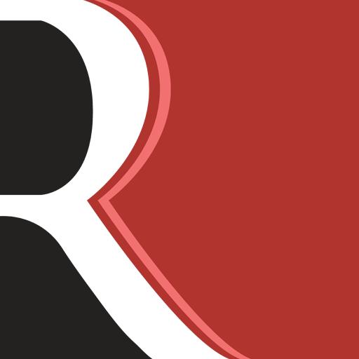 Richflair Studios avatar image