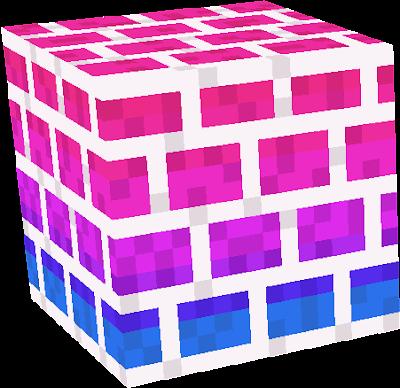 cute_bricks_for_houses!