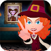 Secrets of Magic 2: Witches and Wizards APK