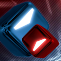 Beat Swiper icon