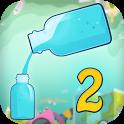 WaterCapacity 2 icon