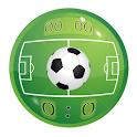 Football Predictions icon