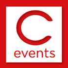 CompTIA Events icon