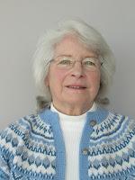Marilyn A. Schneider photo