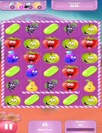 Fruit loop apk download | apkpure. Co.