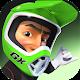 GX Racing (game)