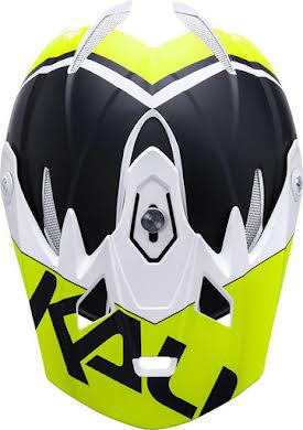 Kali Protectives Zoka Helmet alternate image 1