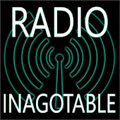 RADIO INAGOTABLE
