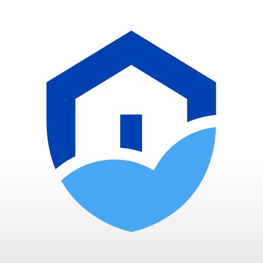 Sookasa | Dropbox Encryption 商業 App LOGO-硬是要APP