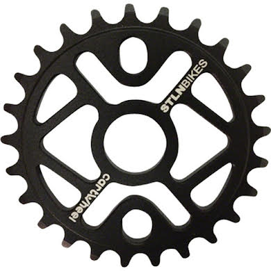 Stolen Cartwheel Sprocket 25t