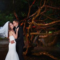 Wedding photographer Mariusz Opiela (bro_foto). Photo of 04.08.2015