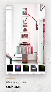 Retro camera Filter – Vintage Camera Effects Photos 5
