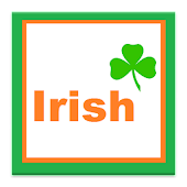 Beginner Irish