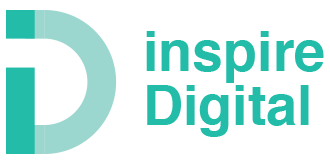 Inspire Digital logo