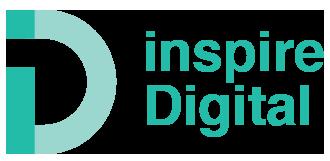 Inspire Digital logo