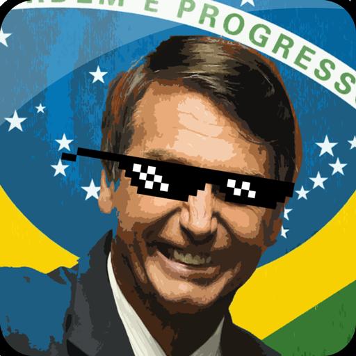 Frases do Bolsonaro