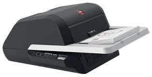 GBC Foton 30 Automatisk A4-A3 laminator