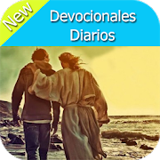 Free Daily Christian Devotions