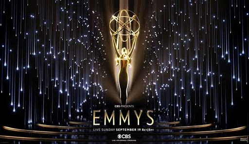 Which 8 Emmy categories are losing nomination slots?