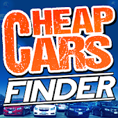 Cheap Cars For Sale - Autopten