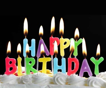Birthday Cards for Facebook Android Apps on Google Play