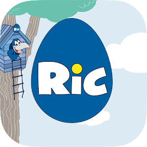 ric tv android apps on google play. Black Bedroom Furniture Sets. Home Design Ideas