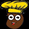 Marmitaria Bom Gosto icon