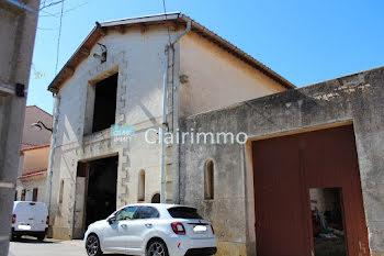maison à Torreilles (66)
