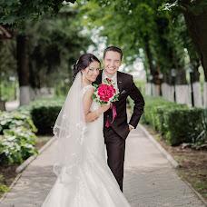 Wedding photographer Aleksandr Plugarev (Irbiscreative). Photo of 14.01.2018
