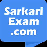 Sarkari Result App , Sarkari Naukri - SarkariExam