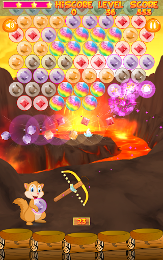 Bubble Up screenshot 8