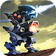 Robot Vs Zombies 2 Android apk