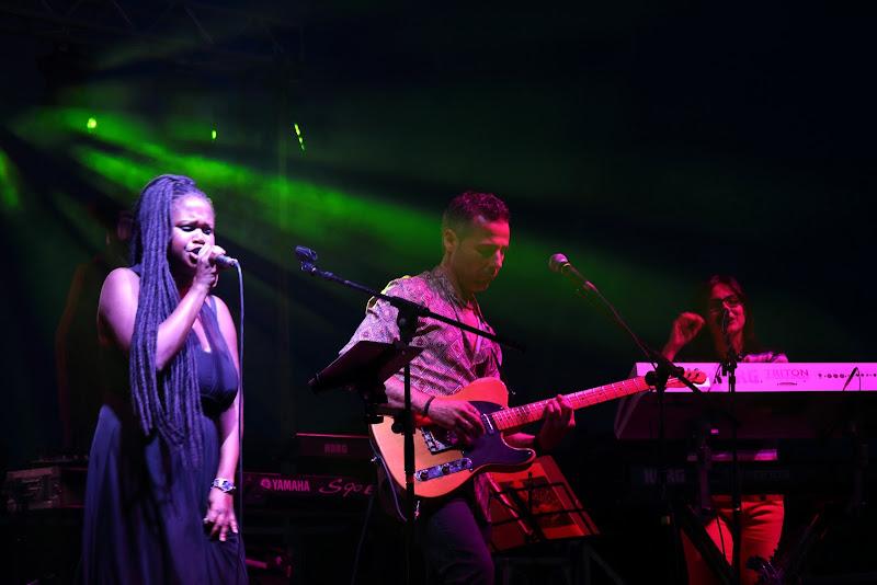 Live Music di Elisa23Spada
