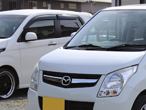 Nボックスカスタム JF1 G ssのカスタム事例画像 Daisukeさんの2020年04月03日16:17の投稿
