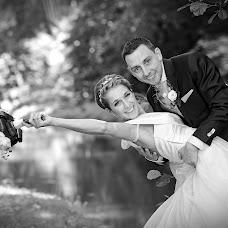 Wedding photographer Viatour Luc (lviatour). Photo of 28.06.2015