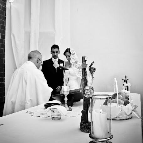 Fotógrafo de bodas yany viloria (viloria). Foto del 29.06.2015