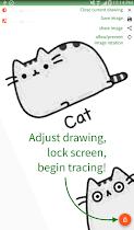 Tracer!  Lightbox drawing app - screenshot thumbnail 09
