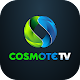 COSMOTE TV Download on Windows