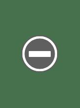 Photo: Casa Los Andaluces - Carmen y su hermano bailando en las Fiestas de Agosto (1960) - © Carmen Octavio de Toledo Arias