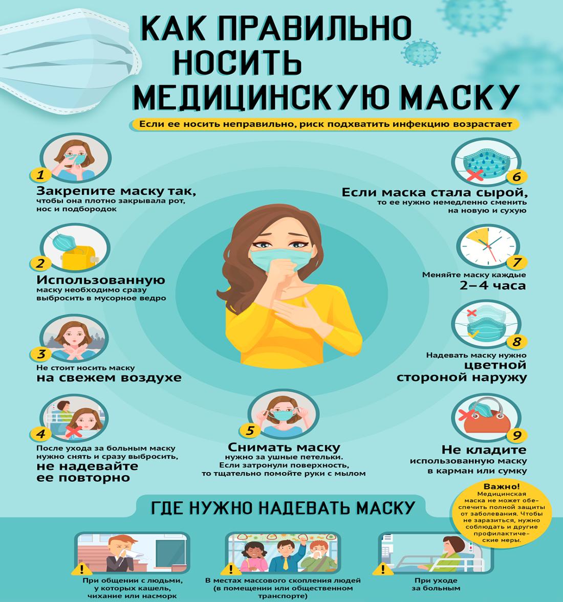 https://ds05.infourok.ru/uploads/ex/04f7/00128f0e-dea97750/hello_html_5a12bb89.png