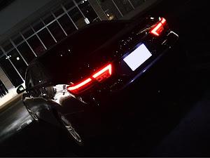 マークX GRX135のカスタム事例画像 Riku//さんの2020年10月25日21:06の投稿