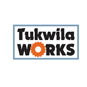 Tukwila Works