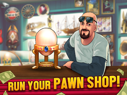 Download Full Bid Wars - Storage Auctions and Pawn Shop Tycoon 2.31.2 APK