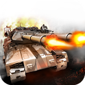 Steel Avengers-Global Tank War icon