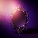 My magic mirror icon