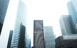 Apa Saja Manfaat CCTV Outdoor bagi Perumahan, Bisnis, dan Perkantoran?